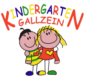 KINDERGARTEN-LOGO-transparent